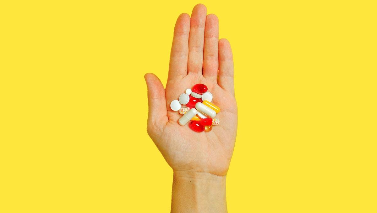 Dicas para otimizar a logística na indústria farmacêutica
