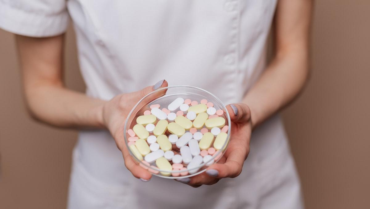 Dicas para otimizar processsos da Logística Farmacêutica