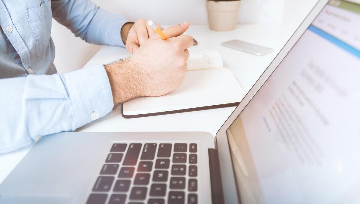 E-commerce de Sucesso: Como montar um negócio milionário?