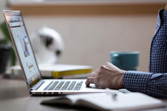 Entenda a Relação entre Tecnologia e Logística