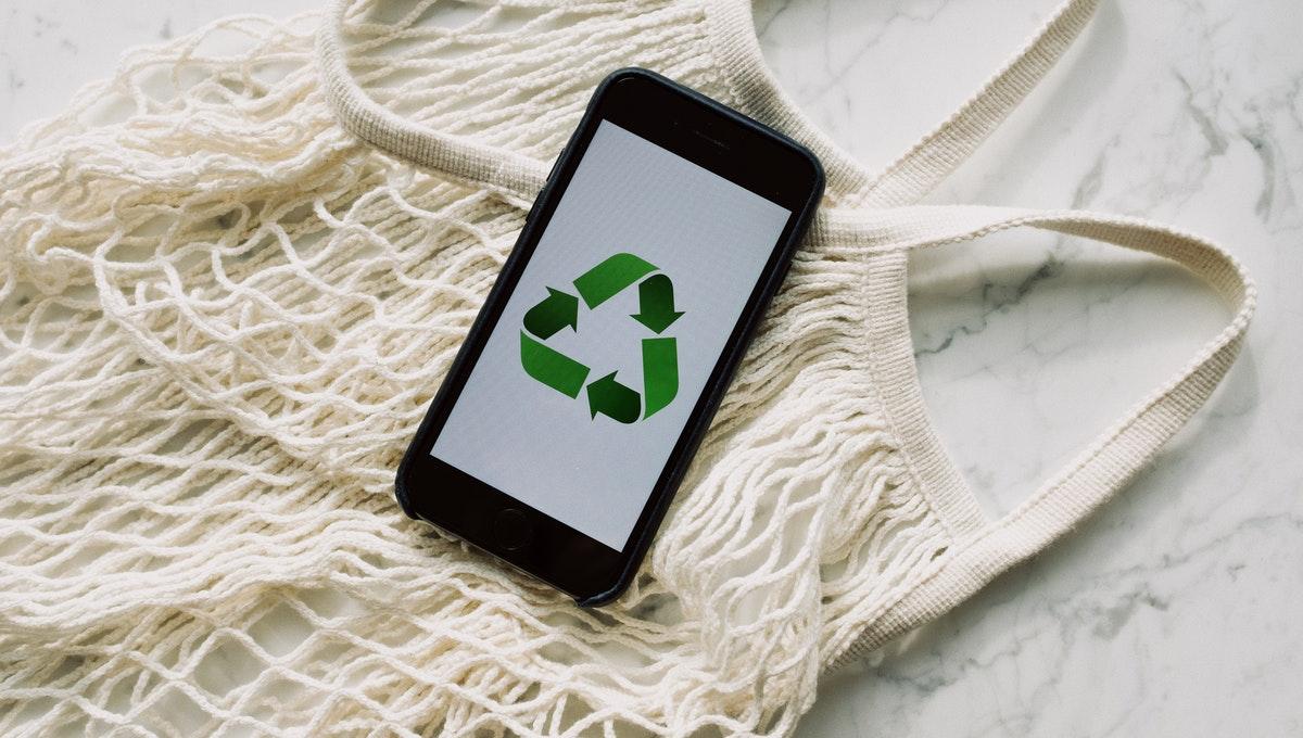 Entenda de que forma a Logística Reversa reduz danos ambientes