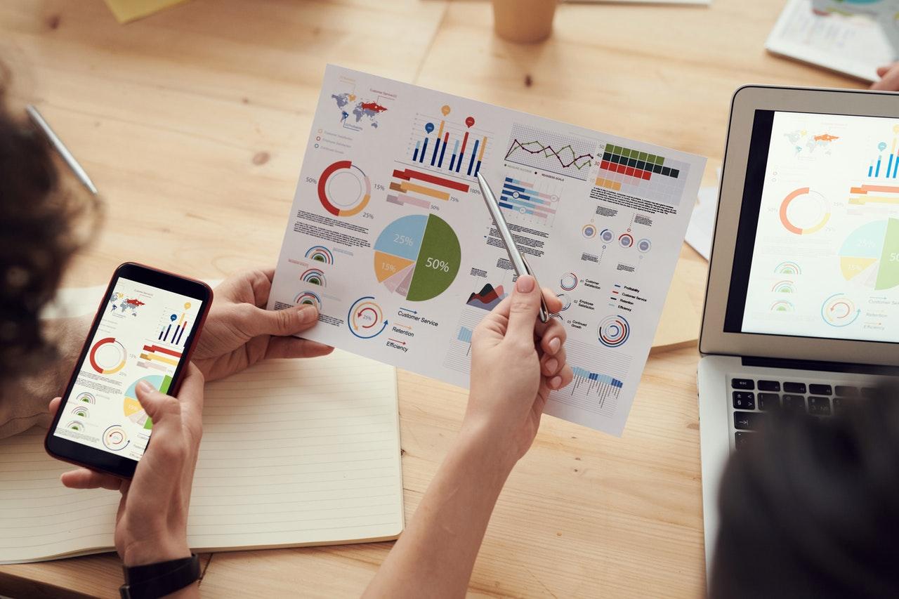 Entenda o papel da logística no modelo de negócio