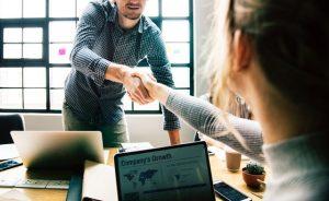 fulfillment, e-commerce de sucesso