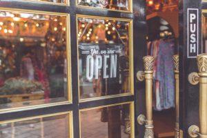 suas vendas, gestão de e-commerce