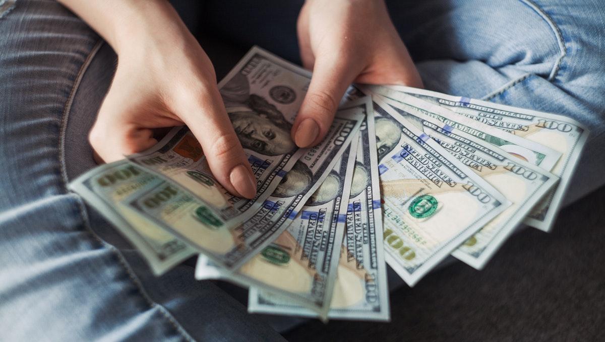 Investir em Logística: Onde aplicar aplicar o dinheiro?