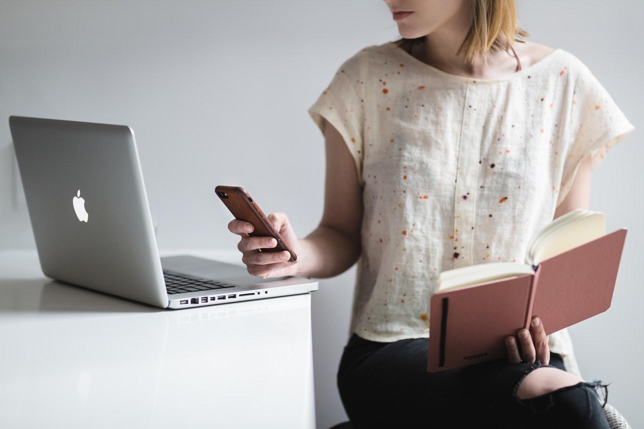 Logística: dicas especiais para seu e-commerce de sucesso