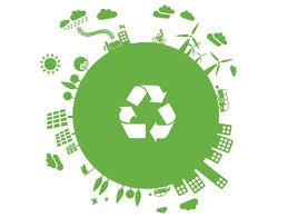 Logística e Meio Ambiente: a sua empresa está investindo corretamente?