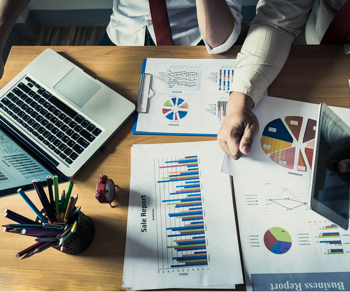 Logística Integrada é interessante para meu negócio?