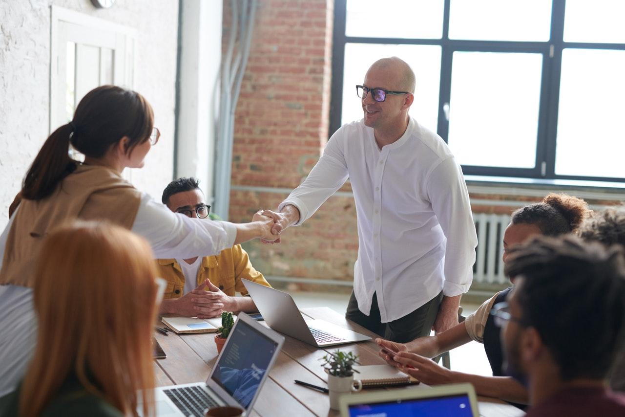 Logística no e-commerce: 6 boas práticas para aplicar