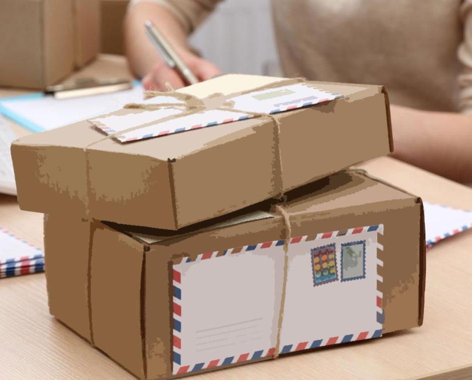 Logística no Ecommerce: como criar um processo de entregas eficiente