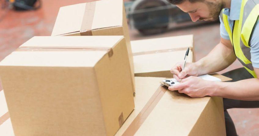 Modalidades de Entrega que estão revolucionando a logística