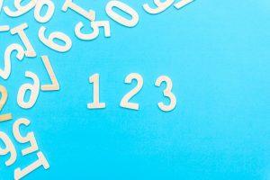 como calcular o ICMS