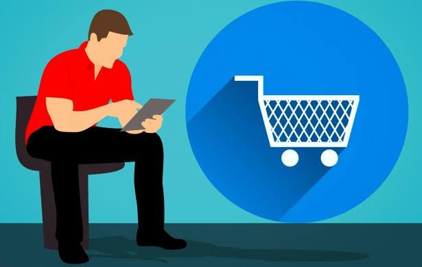 O Fulfillment irá aumentar a Competitividade da sua loja