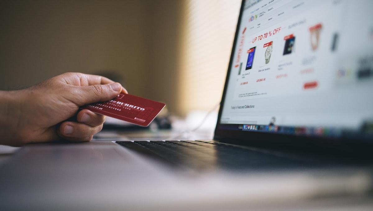 O que os grandes e-commerces ensinam para vender mais