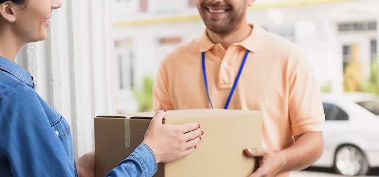 O que você precisa saber sobre logística de transporte para e-commerce