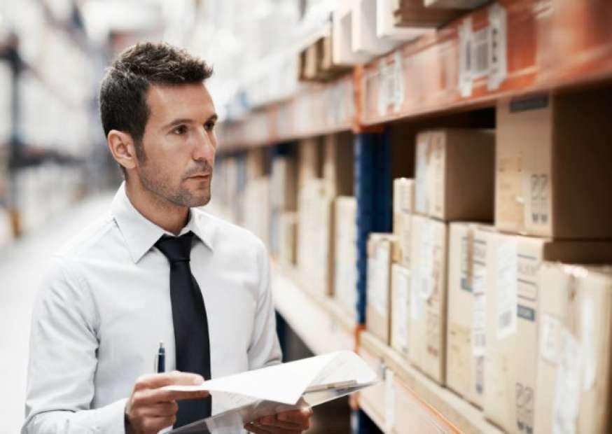 Por que terceirizar logística é uma importante estratégia para fidelizar clientes