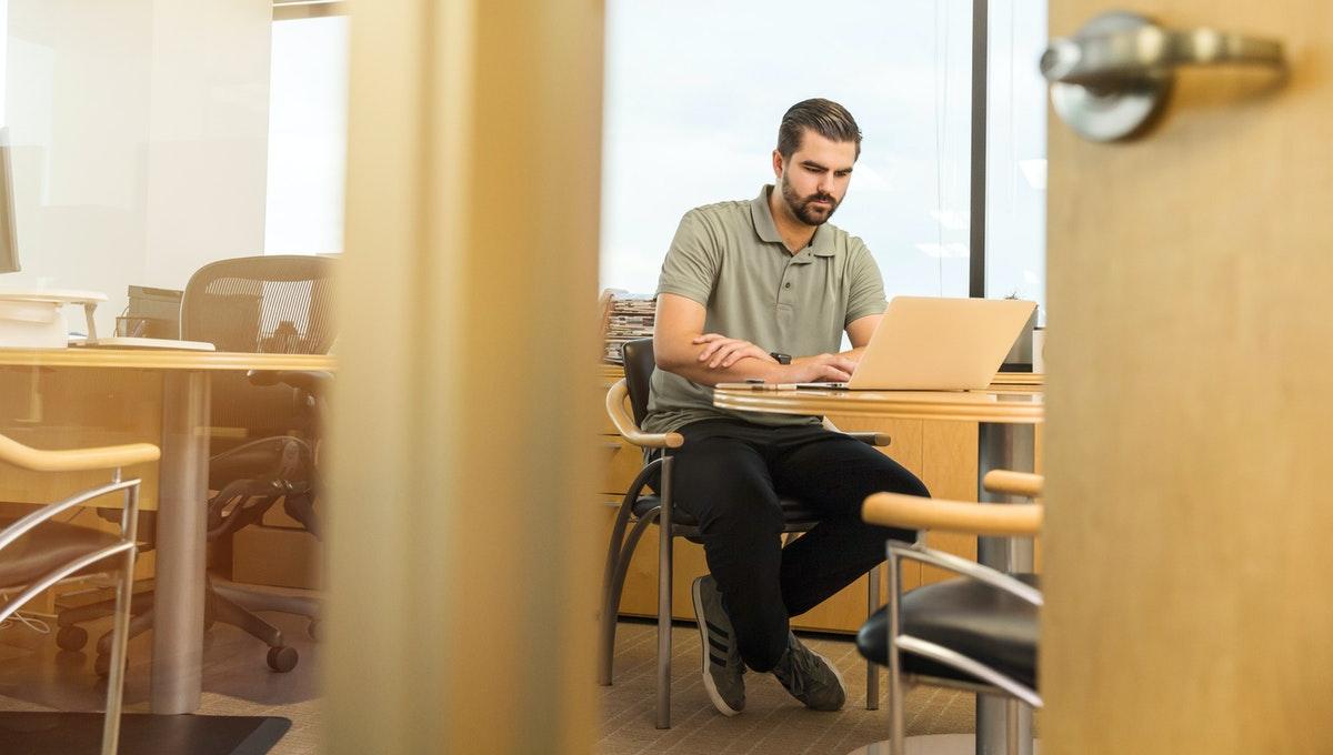 Principais desafios para quem começa um e-commerce