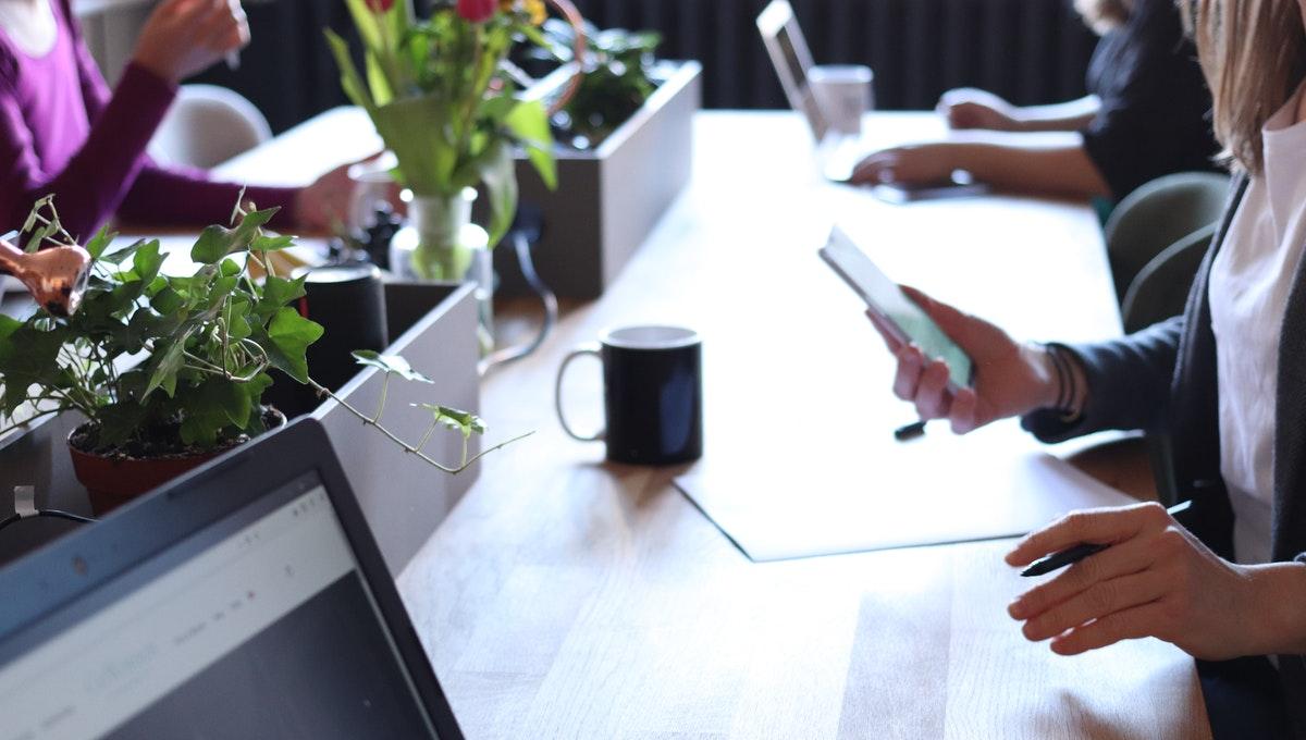 Principais dúvidas sobre gerenciamento de Logística