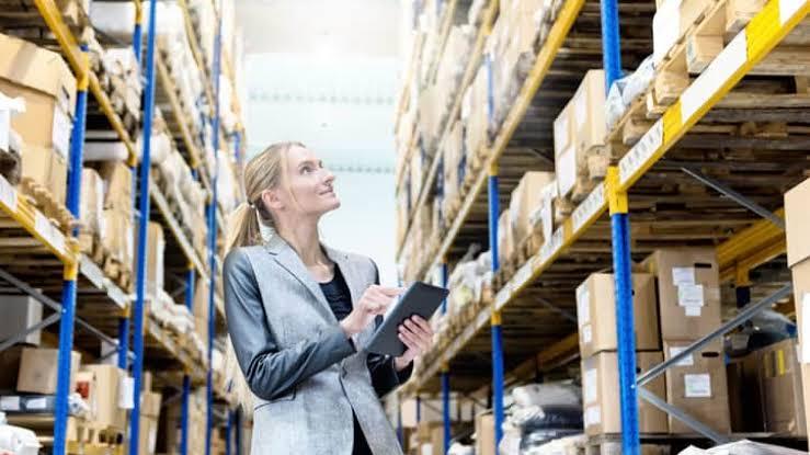 Qual a importância do Business Intelligence para as práticas logísticas