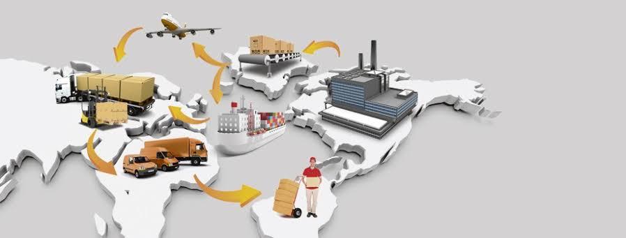 Redução de custos de frete e mais qualidade na entrega