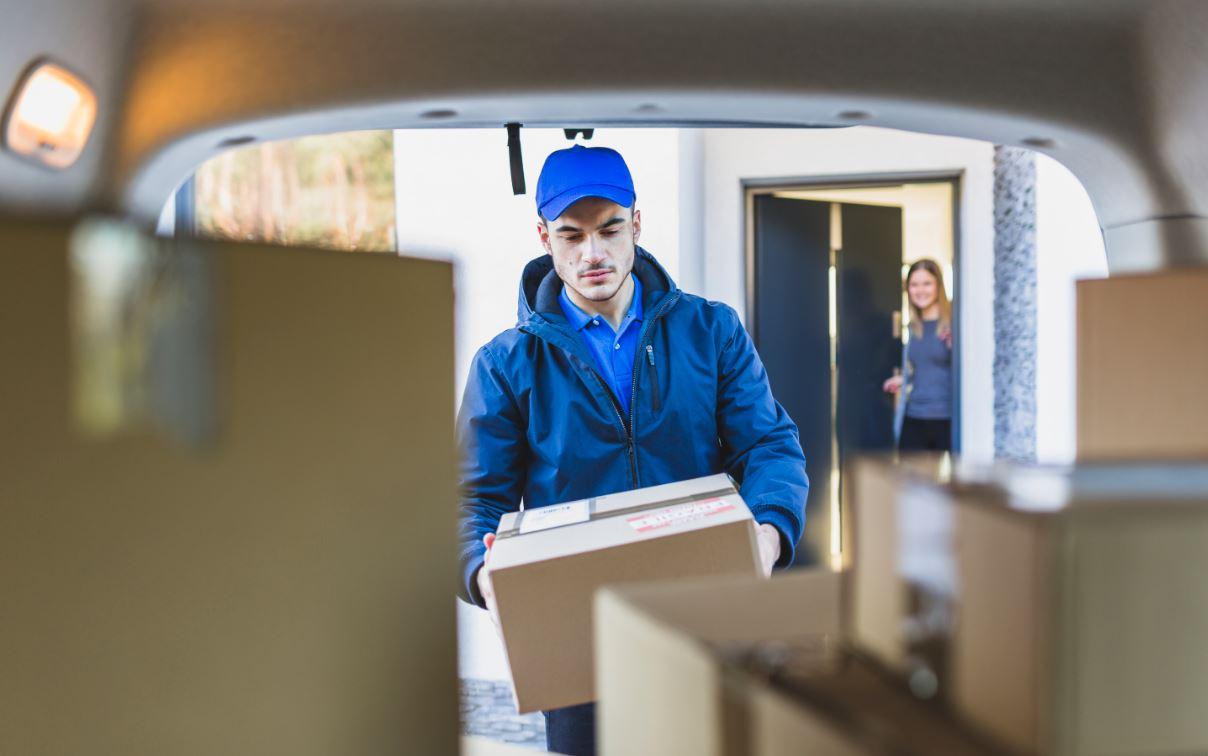 Sua empresa está preparada para o Same Day Delivery?