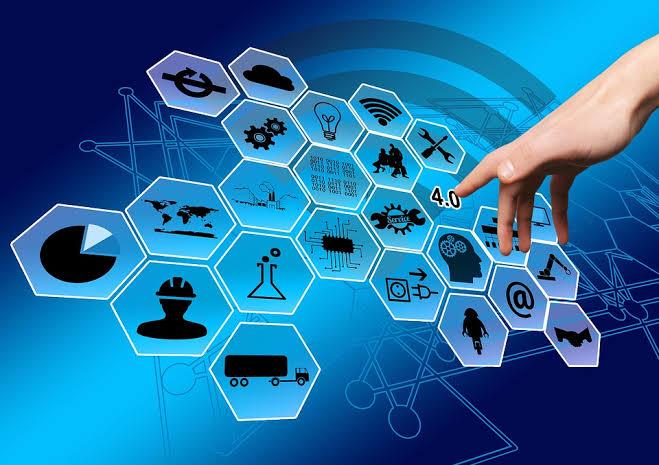Vantagens de uma plataforma logística com alta tecnologia