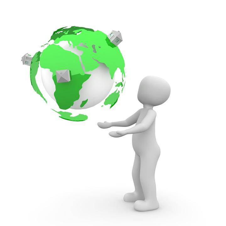 o que é logística reversa e qual sua importância, o que é logística reversa