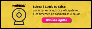 CTA_BELEZAESAUDE_PIER8