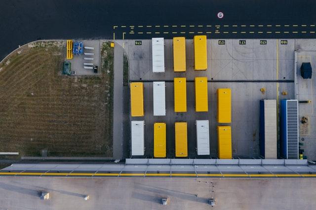 otimizar o fulfillment para loja virtual - Pier8