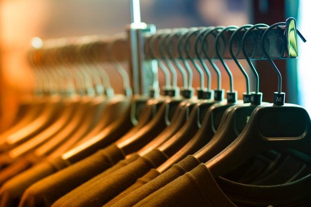 gerenciamento logistico para e-commerce de vestuarios