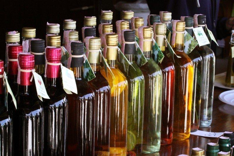 terceirizar logistica para e-commerce de bebidas - pier8