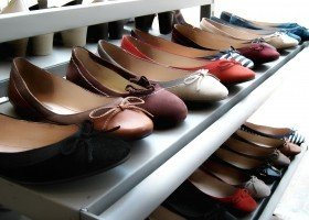 terceirizar logistica para e-commerce de calçados - pier8