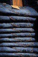 terceirizar logistica para e-commerce de roupas - pier8