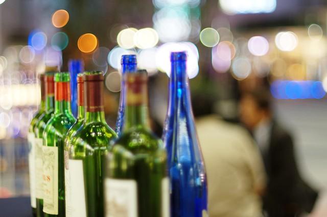 terceirizar logistica para e-commerce de vinhos - pier8