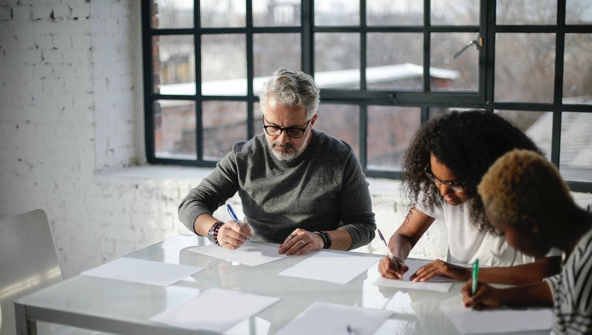 7 Ideias para gerar valor na sua empresa