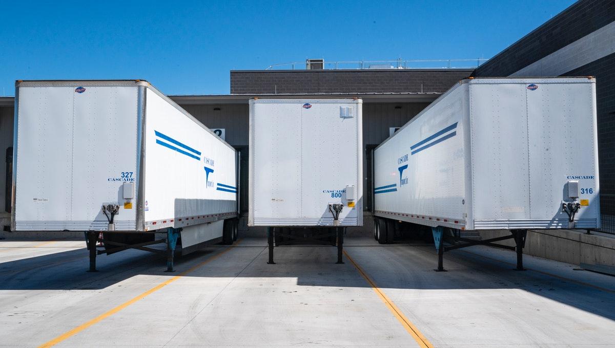 Qual é a verdadeira função da logística?