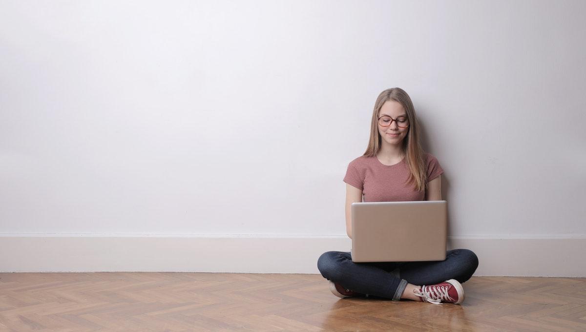 O que é logística do e-commerce e como ela deve funcionar