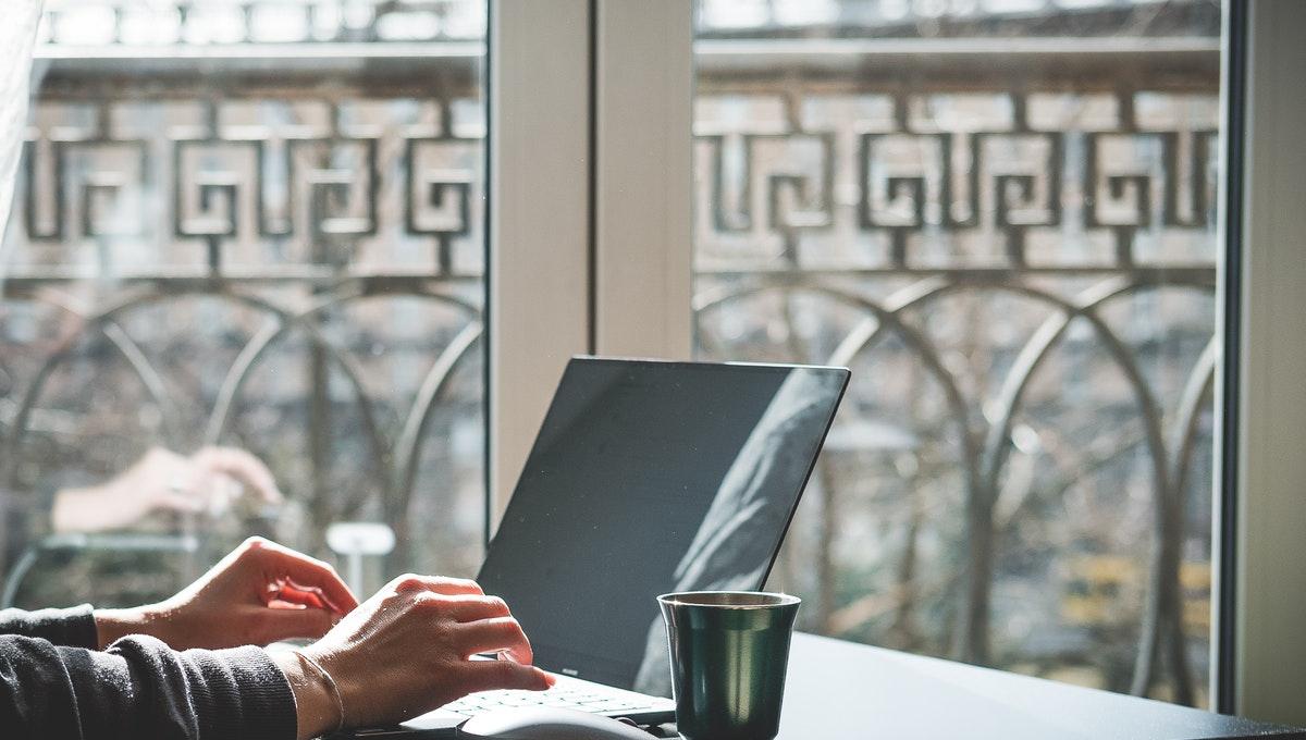 Conheça os 5 pilares de um negócio milionário