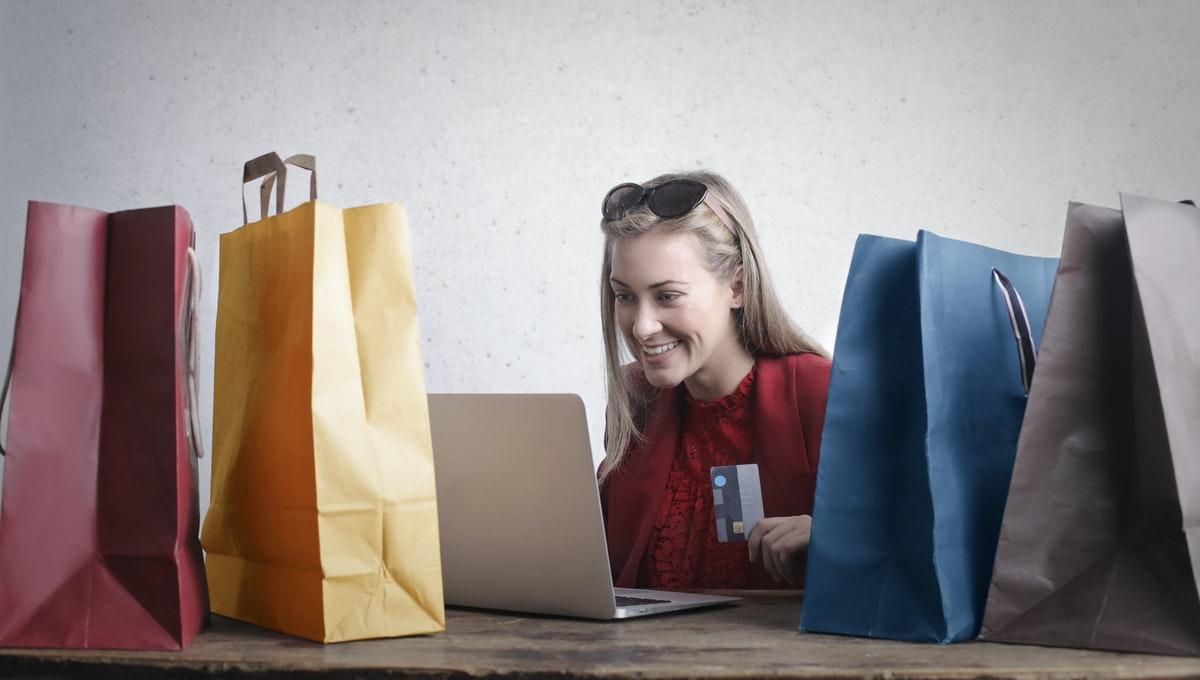 Como reduzir o custo de armazenagem para aumentar a margem de lucro