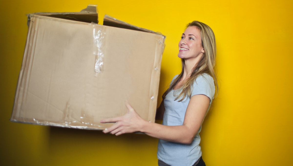 De olho na concorrência: as embalagens têm transformado a reputação dos e-commerces