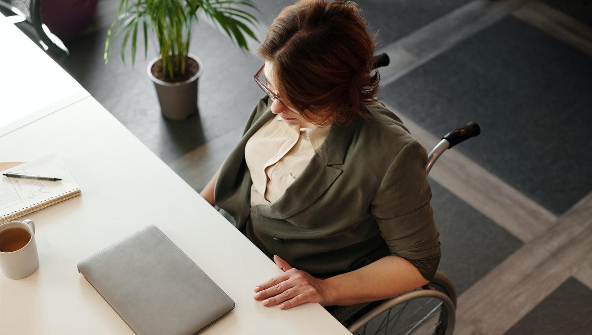 Entenda por que a logística é crucial para o sucesso do seu e-commerce