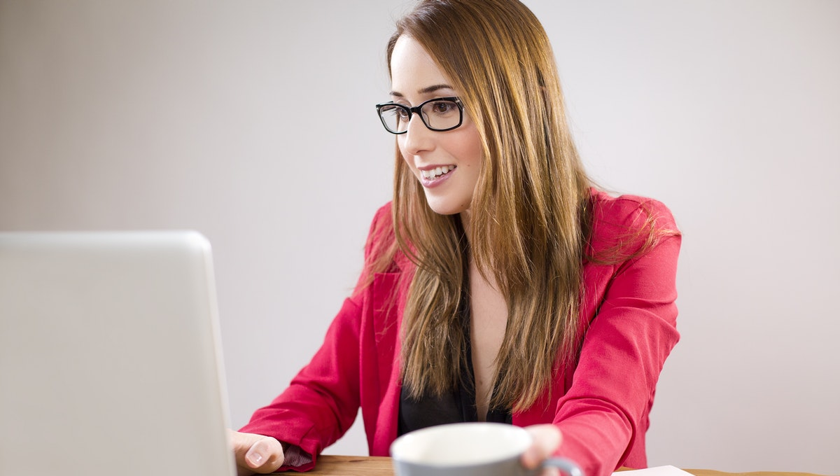 Por que investir na Logística para E-commerce é a melhor alternativa