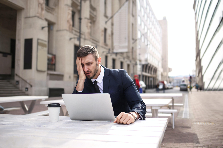 10 erros que todo lojista de e-commerce deve evitar