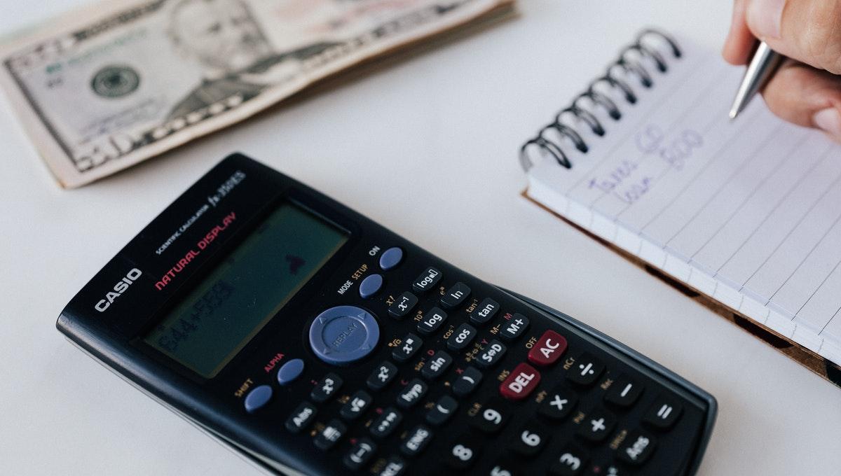 Como criar um planejamento orçamentário de logística