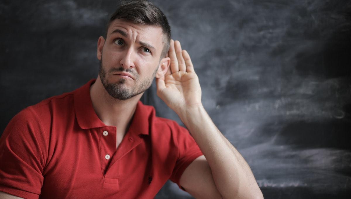 Como desenvolver inteligência emocional para empreender