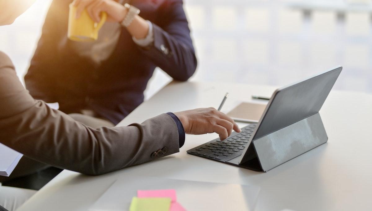 Em qual patamar profissional está sua loja virtual?