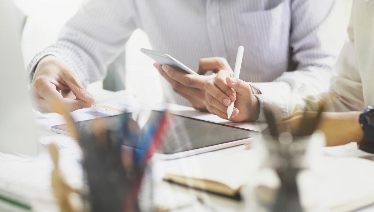 Vantagens da gestão de entregas no e-commerce