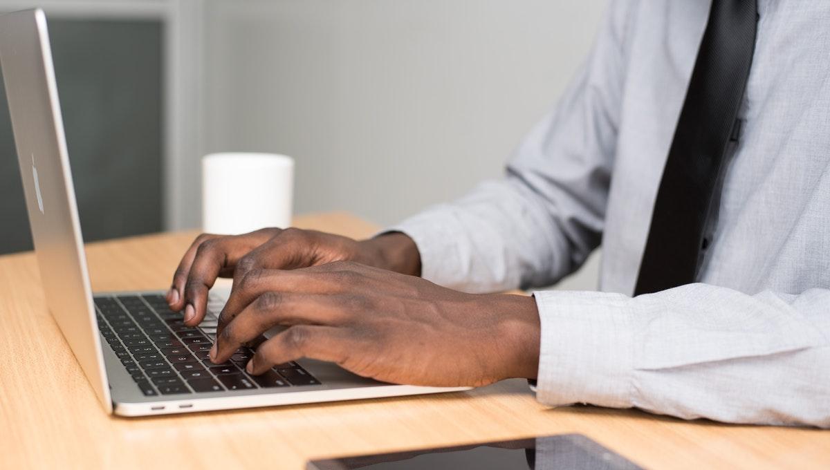 Como funciona a gestão de estoque no varejo online
