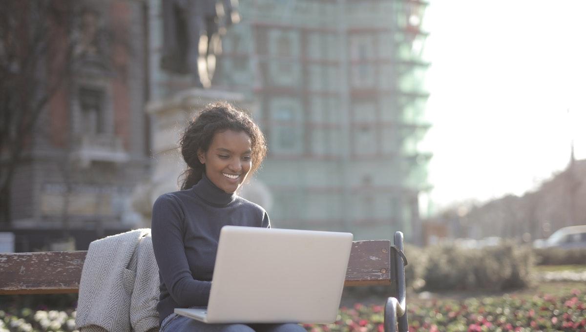 5 maneiras de se destacar no mercado com a logística no e-commerce