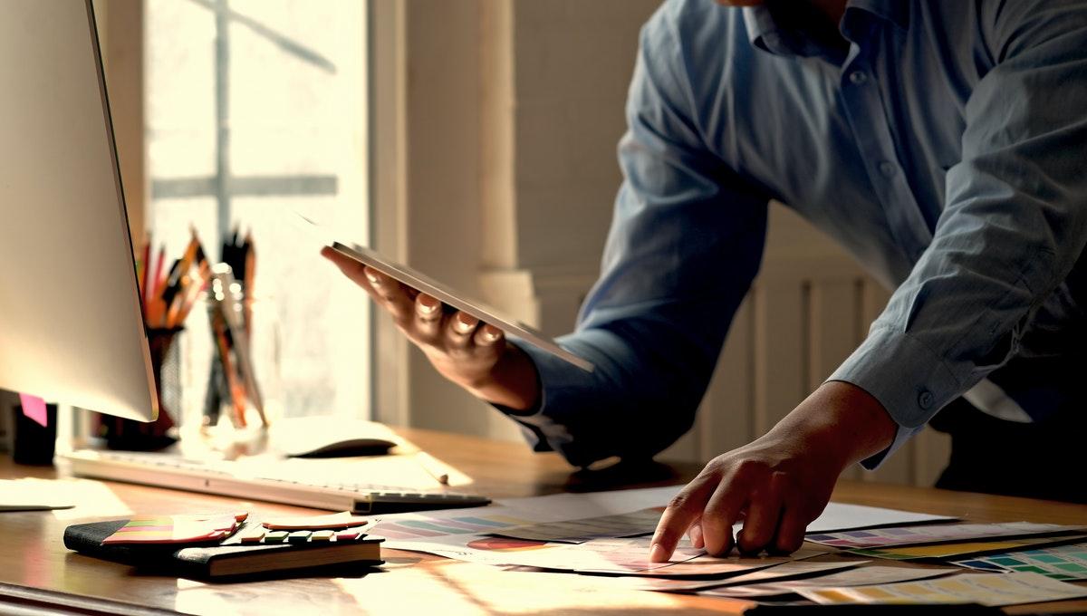 Principais vantagens da logística fulfillment para sua empresa